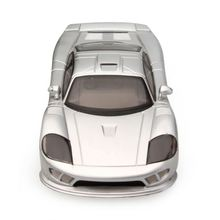 Digital model rc cars hobby shops