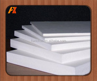 teflon coated fabric roof/ teflon roofing/3mm teflon coating plate