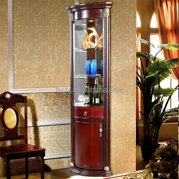 Decorative Items For Living Room Simple Cupboard Design Glass Display Living Room Design Items
