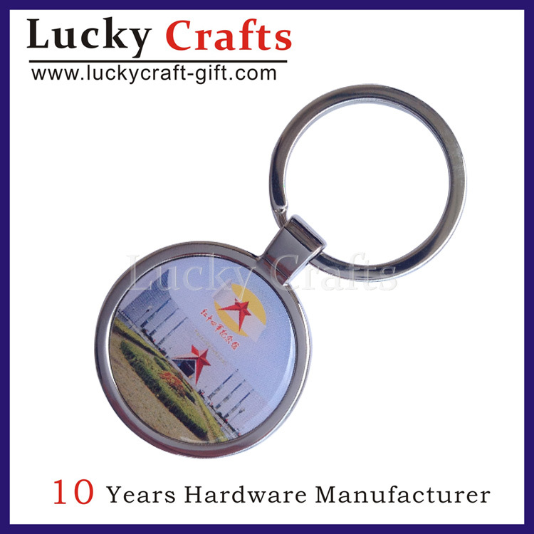 Promotional gifts free sample key chain, customed key chain, custom keychain maker for sale