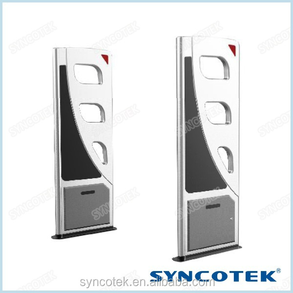 Interior/Indoor Security Gates