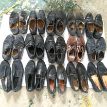 fairly used shoes wholesale used clothing Used Shoes