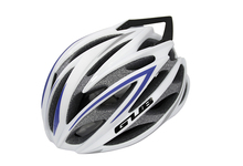 New Arrival original GUB SV8+ carbon fiber bicycle helmets with CE approved