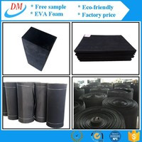 factory sale craft foam cylinders craft foam cylinders