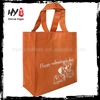 Professional non-woven shopping fabric bags,folding nonwoven bag,nonwoven wine bag