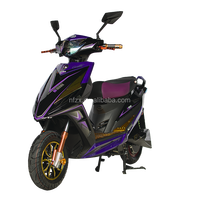 Best Selling Chopper/Crusier Electric Cheap Motorcycle shenbao