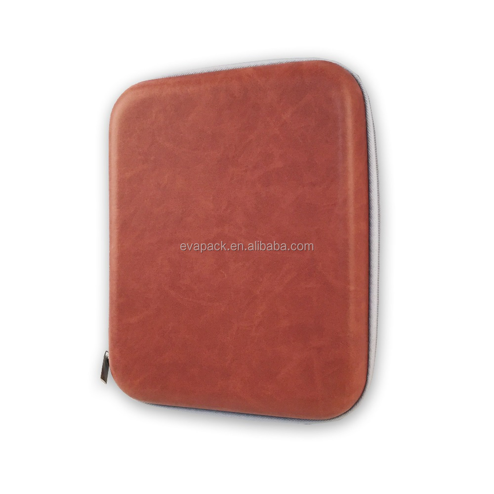 High Quality Protective Case for ipad