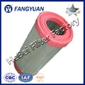 Auto Intake Iveco Engine Part Air Filter