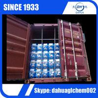 China origin 85%min Food Grade Phosphoric Acid Price