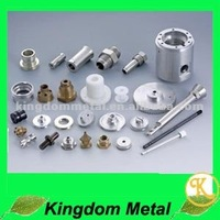All kinds of CNC machining / CNC turning / lathing / milling part