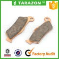 Sintered Metal OEM Brake Pad Parts For KTM SX SXF EXC 125 200 250