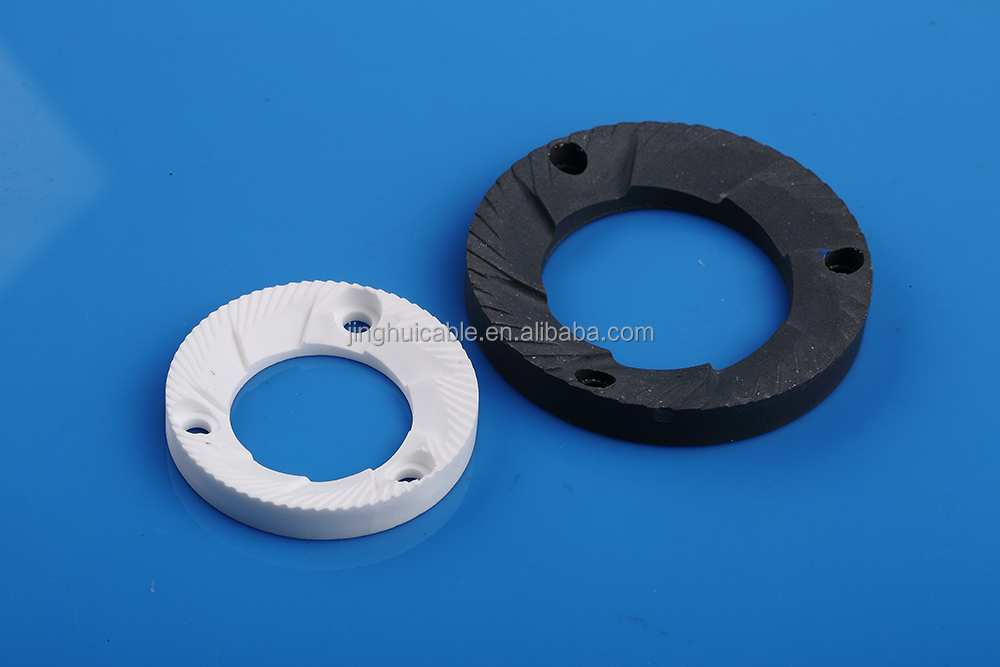 High quality grinding disc for coffee maker