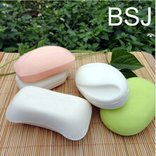 lighting soap and cream soap bath soap for man