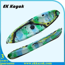 Rotomold sea eagle kayak plastic