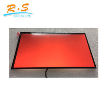 11.6 inch LCD Screen Replacement 1366*768 IPS LED Panel B116XAN02.7 for Laptop