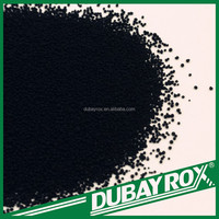 Iron Oxide Black Color Pigments/ Powder Coating
