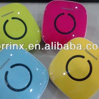 FORRINX Door Bells Wireless With 52