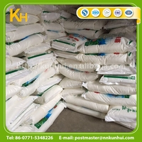Import export of spices 99 purity msg bulk monosodium glutamate