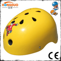 Colorful bicycle helmet satefy riding cycling helmet