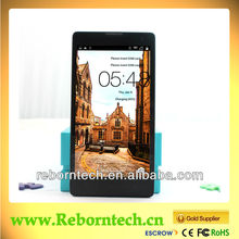 2014 Hottest Selling 5 inch Honor 3c Made in China 3g Mobile Phone