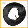 2014 hot sale cheap performance inner tube motorcycles