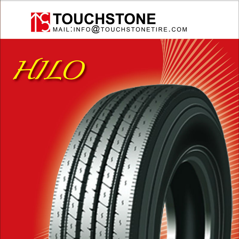 2013 High quality china new cheap wholesale tires manufacture 26 inch truck tires for sale