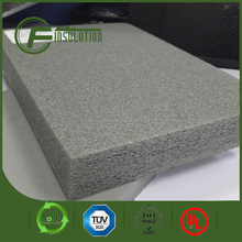 Xlpe Foam Sheet And Tubes chemical linked xlpe foam professional manufacture factory direct sale