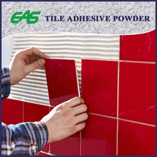 pool tile adhesive and grout manufacturer