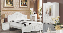 White bedroom furniture,cheap bedroom furniture guangzhou