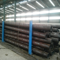 Hot selling british standard alibaba price per kg iron steel bs4449 b500b China best price