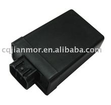 Digital CDI unit of motorcycle parts YBR 125
