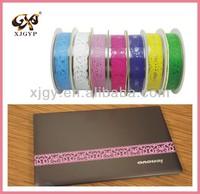 DIY Self Adhesive Lace Tape Glitter Tape Masking Decorative Sticky Tape Scrapbooking Book Decor Craft Rolls Adhesivos Scrapbook