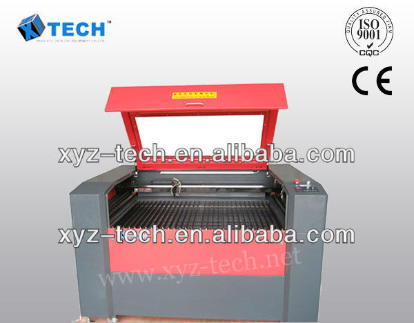 3d mini cheap laser cutting machine for sale,laser carving machine for Frame acrylic