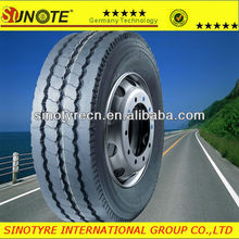 1200R24 315/80R22.5 385/65R22.5 900R20 bias radial light gcc truck tire