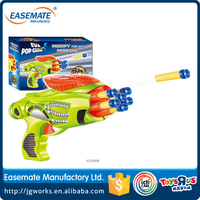 airsoft bb gun shoot game for kids toy gun