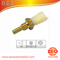 High Quality Auto Water Temperature Sensor For bmw 46469865 / 46472179
