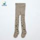 Korea style baby kids pantyhose thermal children pantyhose for sale