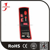 Hot selling oem cixi useful high level car mechanic tools set