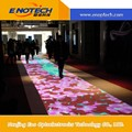 interactive projection kids floor interactive floor system