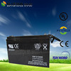 VRLA Deep cycle 12V 200AH Best quality high efficiency solar panel battery
