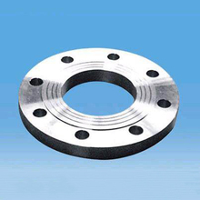 Din pn16 stainless steel flange (SO,WNF,SW,LJF flange) from mill