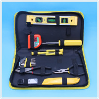 tools set automotive
