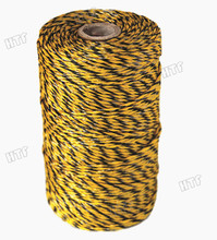 cheap fence security electric fence wire for sheep cattle horse farm