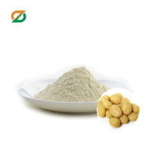 Natural dehydrated organic sweet potato extract powder