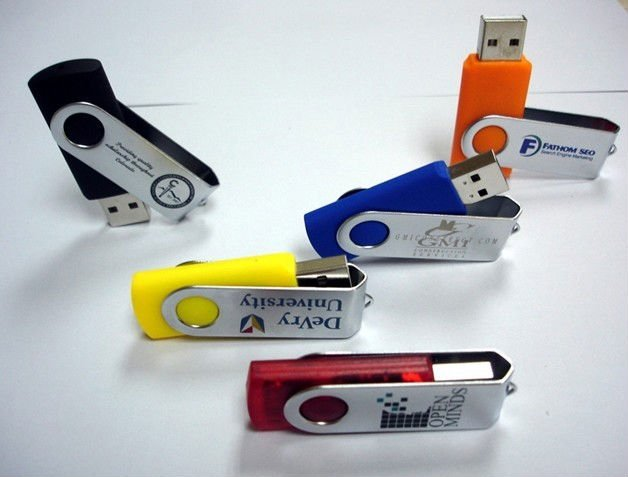 promotion gift pendrive ,china pendrive ,customized usb