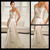 Em0048 New Fashion Sex Hot Sexy Couture Wedding Dress