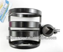 bicycle cup holder dongguan poly film plastic products