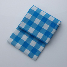 Professional Manufacturer Colorful Color Fancy Table Cloth