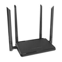 2.4GHz 300Mbps wifi router password, ap.setup wifi router long range