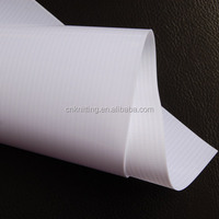 flex banner roll manufacturer, 260gsm 200*300 18*12 ,cold/hot aminated ,backlit/frontlit